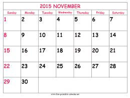 blank calendar 2015 blank calendar 2015 canada aztec online