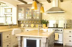 home kitchen furniture. + ENLARGE. Unfitted Furniture Home Kitchen Furniture L