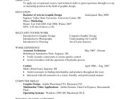 Example Resume For Cashier Mcdonalds Cashier Resume Cashier