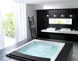 bathtub large large whirlpool bathtub comfortable design largest bathtub in the world extra large bathtub shower bathtub large