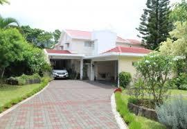 maison villa 5 chambres 690m²