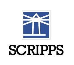 Bonuses Boost Scripps Executive Compensation Story