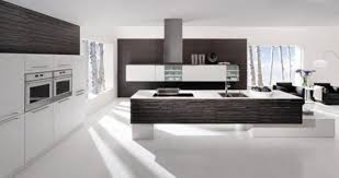 modern kitchen color schemes. Image Of: Awesome White Modern Kitchen Color Scheme Ideas Modern Kitchen Color Schemes