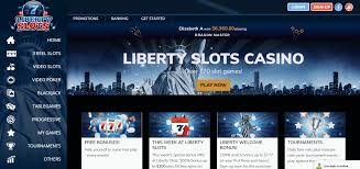 These casino bonuses are offered by online casinos that accept bitcoin. Best Bitcoin Casinos 2021 Huge List Inc Us Approved Crypto Casinos