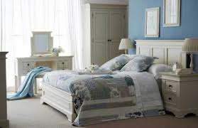 Shabby Chic Bedroom Furniture Sets White Bedroom Set Ideas Full Size Of Home Decorating Ideas For