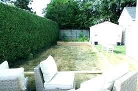 shine best gravel for patio diy ideas design pictures within build pea regarding property pea gravel patio