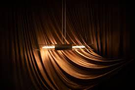 lighting designs. Lighting Designs C