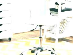 cute desk chairs comfy chair ikea