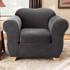 Full Size of Armchair:comfy Armchair Chair With Ottoman Sitting Chairs For  Sale Feature Armchair ...