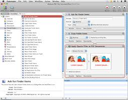 How To Reduce The Size Of A Pdf File Shrink Your Pdf Files
