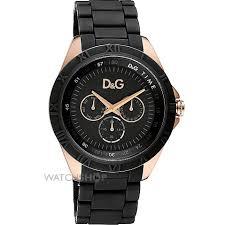 "men s d g chamonix watch dw0778 watch shop comâ""¢ mens d g chamonix watch dw0778"