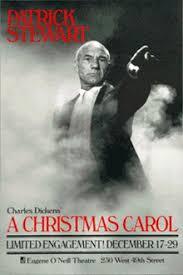 A Christmas Carol (play) - Wikipedia
