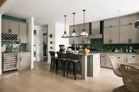Kitchen From Hgtv Dream Home 2017 Kitchen Dream Home 2017 Hgtv