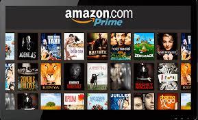 amazon prime video. Plain Amazon Amazon Prime Video Intended Prime Video O