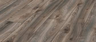 kronotex flooring dorset timber mart your source for lumber in muskoka
