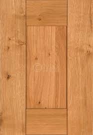 Made To Measure Kitchen Doors Irelands Largest Range Of 100 Solid Wood Cabinet Doors Solid