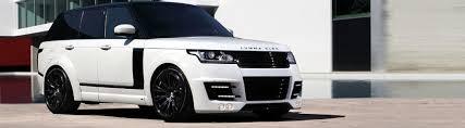 welcome to six stars auto s
