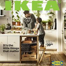 Ikea Catalogue 2016 Order Canada