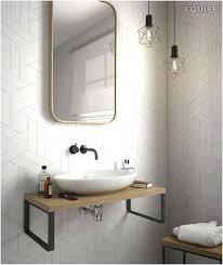 Bathroom Tile Designs Ideas Stunning Bathroom Tile Design Ideas Delectable Decoration Guest Bathroom