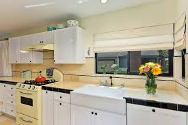 photo page for retro kitchen designs rustenburg
