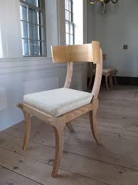 dining chairs chair jpg