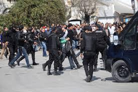 Risultati immagini per attacco terroristico a tunisi