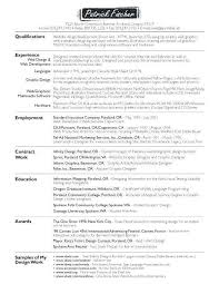 Freelance Makeup Artist Resume New Freelance Makeup Artist Resume