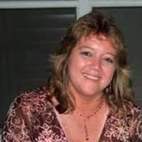 Sandra Markgraf - Associate Director - Budgets - AT&T   LinkedIn
