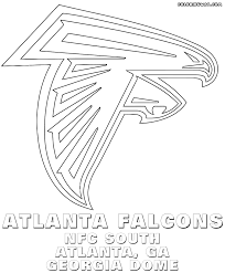 Informative Nfl Coloring Pages To Print Fascinating 9 Fresh Sheets