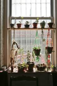 Kitchen Window Garden 17 Best Ideas About Kitchen Garden Window On Pinterest Indoor