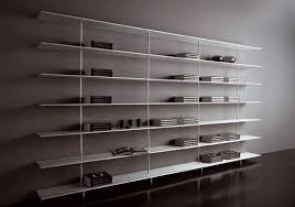 office shelving systems.  Shelving ENlarge  For Office Shelving Systems R