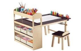 Cool Desk Accessories For Kids