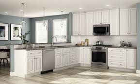 full size of cabinets combinations kitchen direct floor garage home countertops for depot alder cabinetry medicine