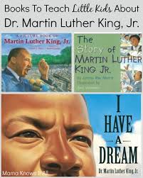 best martin luther king jr images handwriting  books to teach children about dr martin luther king jr