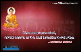 Goutama Buddha Quotes In English Hd Pictures Best Sayings And