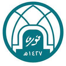 جامعة الأميرة نورة بنت عبدالرحمن - Videos