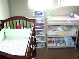 baby clothing storage ideas baby clothes organizer baby clothes closet organizer baby clothes storage ideas baby baby clothing