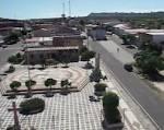 imagem de Santana do Matos Rio Grande do Norte n-13