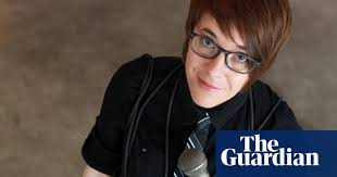 New Edinburgh act of the day: DeAnne Smith | Edinburgh festival 2011 | The  Guardian