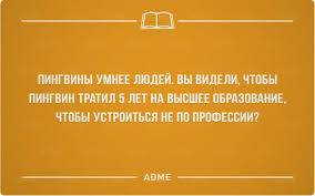 Диплом есть толку нет Дню знаний посвящается Не ждите чудес  Диплом есть толку нет Дню знаний посвящается Не ждите чудес чудите сами