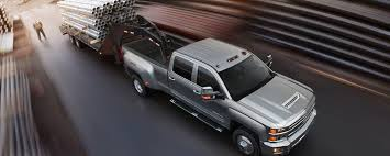 Difference Between Truck Bed Sizes | Used Chevy Trucks | Cicero, NY