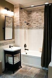 small bathroom ideas tiles choosing bathroom tiles adorable tiling ideas for bathroom small bathroom tiles ideas