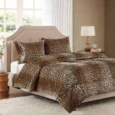 better homes and gardens comforter sets. Full Size Of Bedding Design: 3370fd3c3fd0 1 Faux Fur Set Better Homes And Gardens Comforter Sets