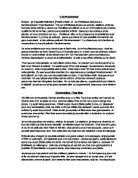 Write My Essay     All Your Questions Answered  How to Write a Good Essay in a Short Amount