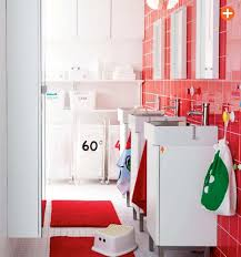 Bathroom  Color Schemes For Small Bathrooms Home Decorating Ideas Colorful Bathroom Ideas