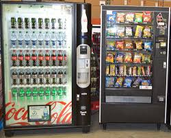 Airgas Vending Machines Enchanting Selective Refreshments