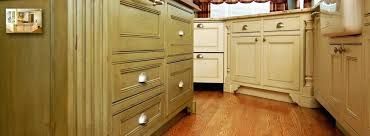 faux painted kitchen cabinets decorative painting faux finishes kitchen cabinet refinishing chalk paint miss mustard seed