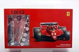 From wikimedia commons, the free media repository. Amazon Com 1 20 Ferrari 126c2 1982 San Marino Gilles Villeneuve Toys Games