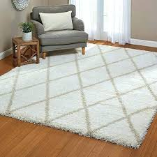 thomasville rugs mesmerizing at s club area impressive rug ideas within a by 5x7