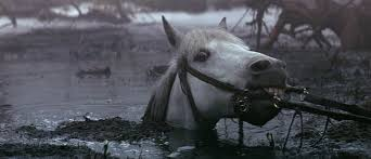 Image result for swamp of sorrow neverending